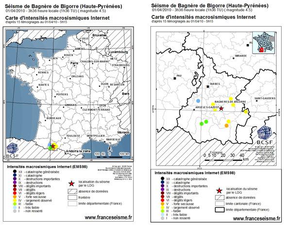 http://www.franceseisme.fr/donnees/intensites/2010/100401_0136/CarteINT_INTERNET572_B.jpg